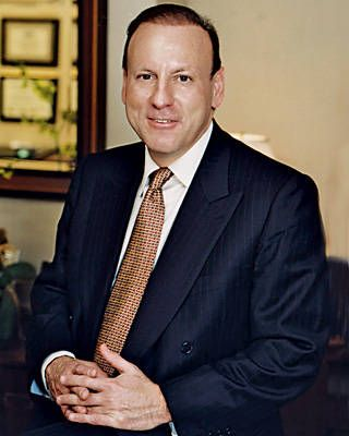 Neil Sadick, MD