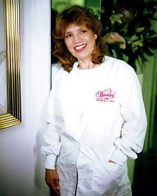 Berenice S. Rothenberg