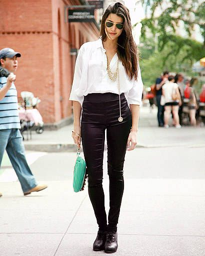 Clothing, Eyewear, Footwear, Leg, Vision care, Glasses, Trousers, Sunglasses, Textile, Shirt,