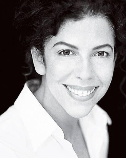 Francesca Fusco, MD