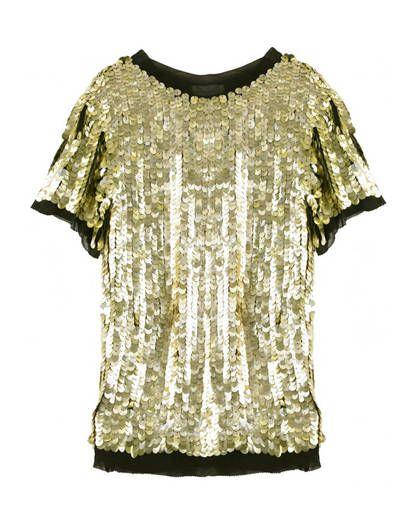 3.1 Phillip Lim shirt