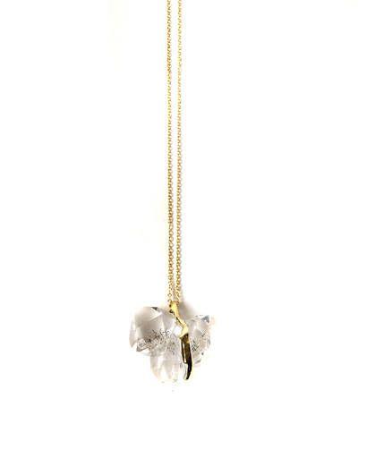 Abraxas Rex necklace
