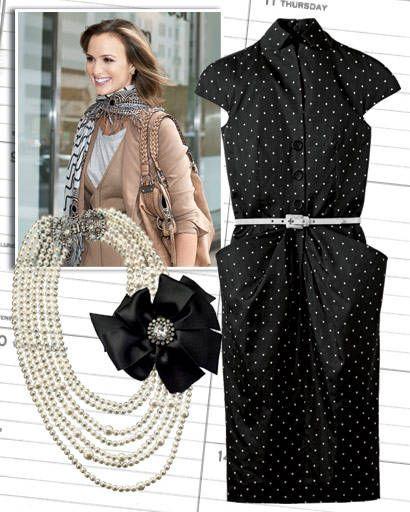 Collar, Sleeve, Pattern, Textile, Dress shirt, Style, Formal wear, Dress, Fashion accessory, Fashion,