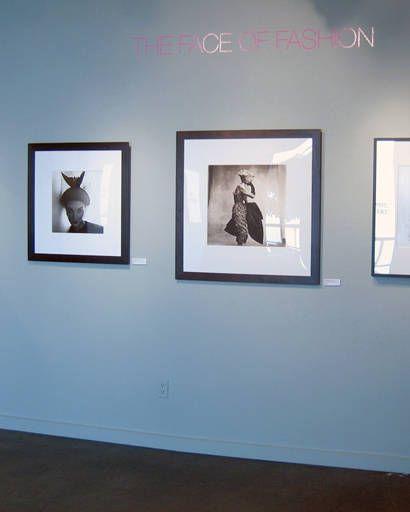 entertainment news - Peter Fetterman Gallery