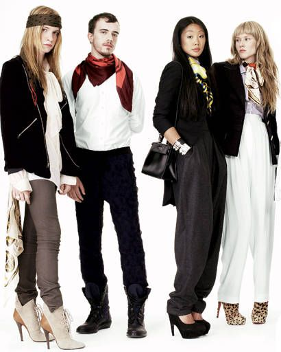 Clothing, Footwear, Product, Sleeve, Trousers, Collar, Shirt, Outerwear, White, Formal wear,