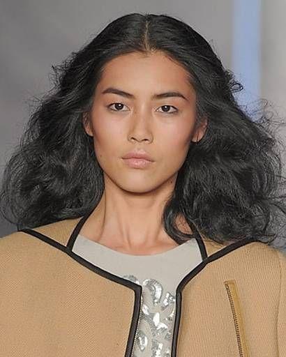 Phillip Lim Fall 2010 Hair