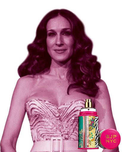 Mouth, Lip, Hairstyle, Style, Aluminum can, Dress, Strapless dress, Beauty, Long hair, Beverage can,