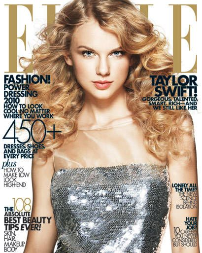 Taylor Swift S Style How To Dress Like Taylor Swift
