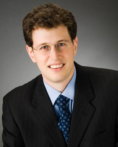 Greg Kwiat