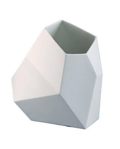 statement vase