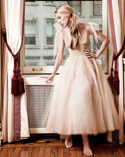 Designer Alexandra Lind Rose