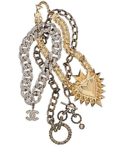 Chain, Font, Pattern, Art, Metal, Beige, Body jewelry, Visual arts, Illustration, Silver,