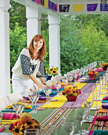 Flower, Purple, Floristry, Petal, Flower Arranging, Lavender, Violet, Floral design, Creative arts, Spring,