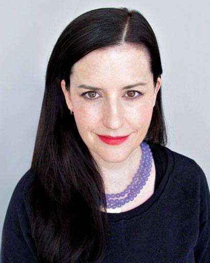 Emily Dougherty