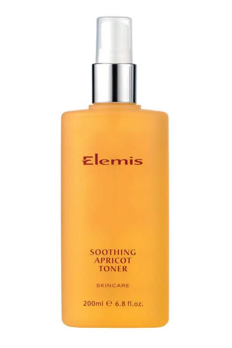 Elemis Soothing Apricot Toner