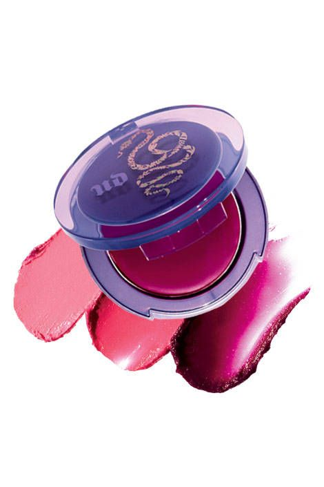 Afterglow Glide-On Cheek Tint