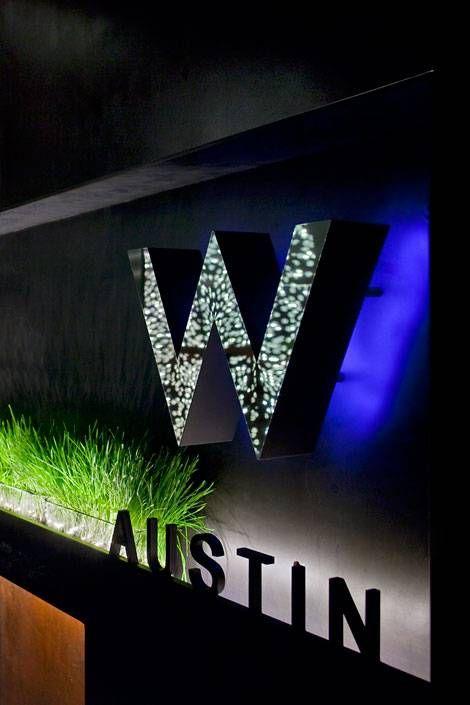 STAY W Austin