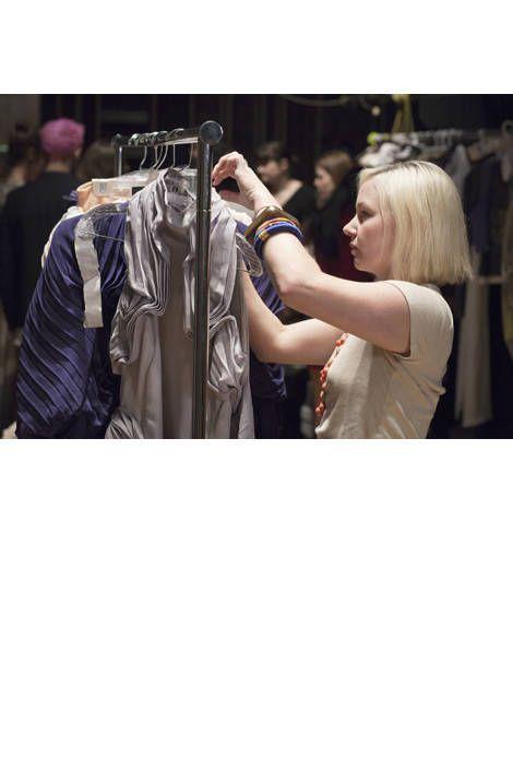 01-SCAD-Fashion-show-ELLE-visit-c