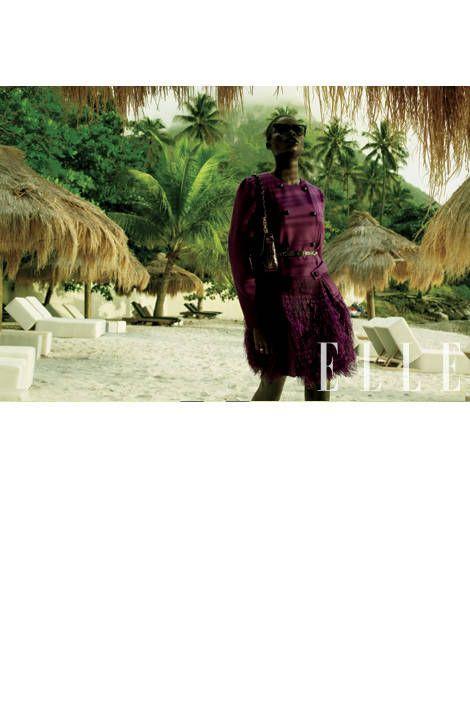Tropical-prints-01