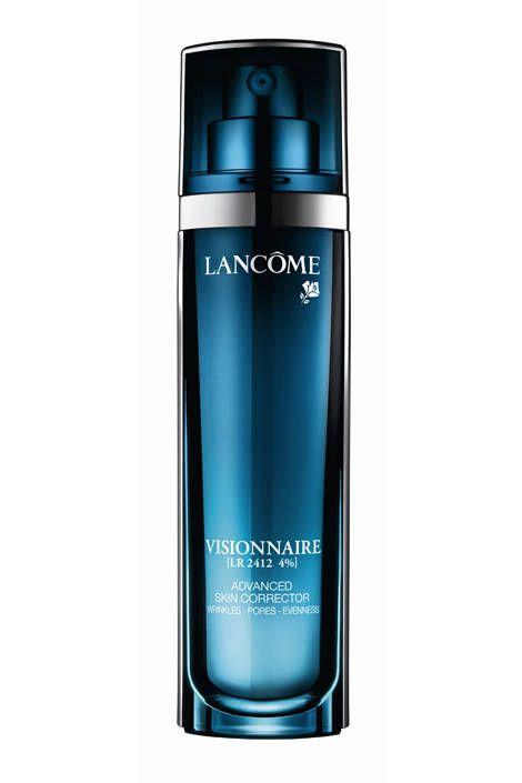 Lancôme's Visionnaire Advanced Skin Corrector
