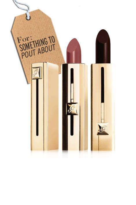 Guerlain Rouge Automatique lipstick