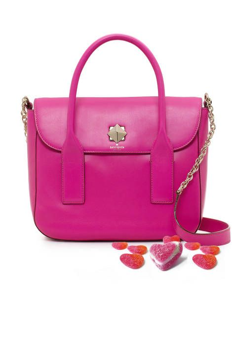 Kate Spade new Bond Street Florence bag