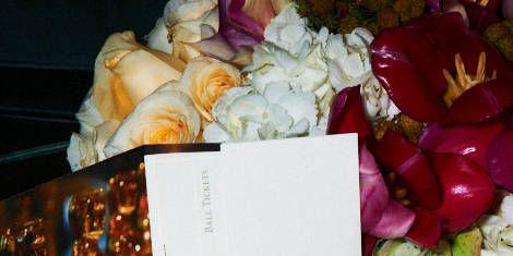 Petal, Recipe, Cut flowers, Paper product, Document, Paper, Artificial flower,