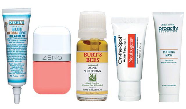 Glycerin facial soap