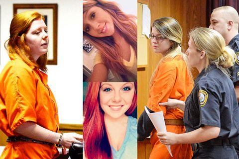 fad1ca2babcff Trial by Twitter - Skylar Neese Story