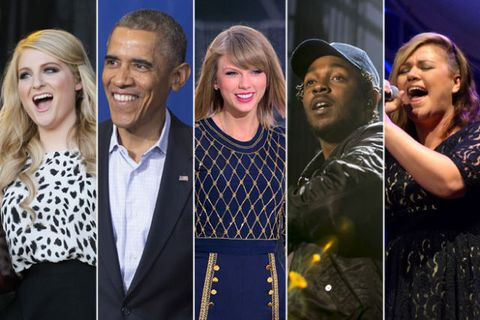 Taylor Swift Celebrity Shake It Off Covers Every Celebrity Cover Of Shake It Off You Need In Your Life