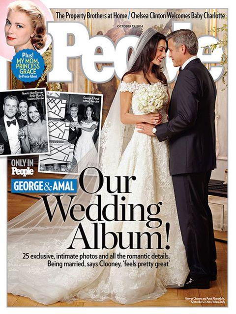 Best wedding ❣️ clinton date dress 2021 chelsea Khloe Kardashian