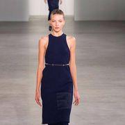 Calvin Klein Spring 2015 Ready-to-Wear Collection