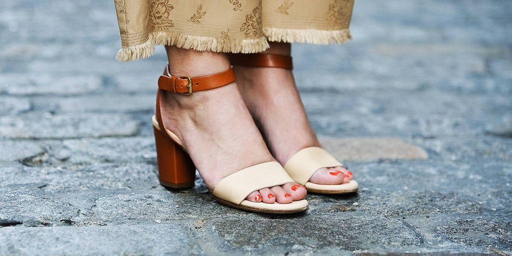 9 Secrets to a Salon-Worthy Pedicure at Home