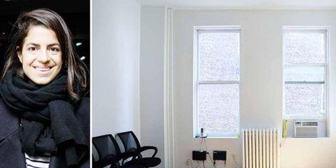 Wood, Floor, Flooring, Room, Wood flooring, Hardwood, Laminate flooring, Interior design, Coat, Scarf,