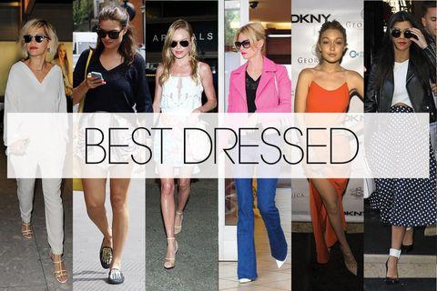 Clothing, Eyewear, Footwear, Vision care, Glasses, Leg, Sleeve, Trousers, Sunglasses, Fashion accessory,