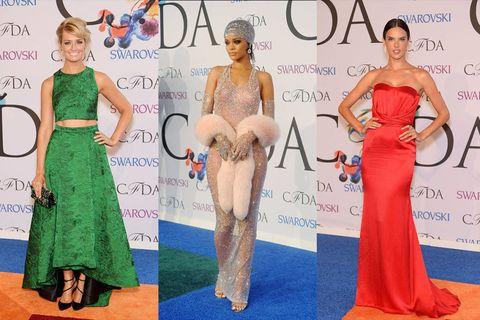Clothing, Head, Human, Dress, Flooring, Shoulder, Joint, Waist, Style, Formal wear,