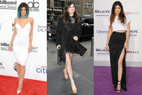 Clothing, Leg, Dress, Shoulder, Flooring, Joint, Outerwear, Formal wear, Style, Waist,