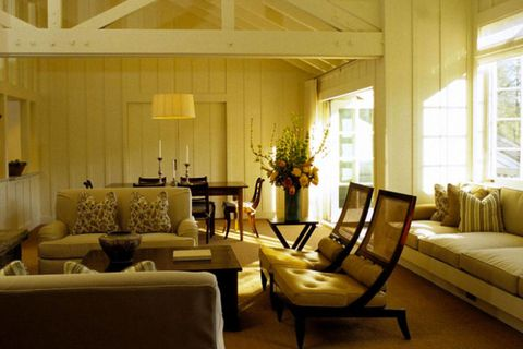 Interior design, Room, Furniture, Couch, Floor, Wall, Ceiling, Living room, Interior design, Real estate,