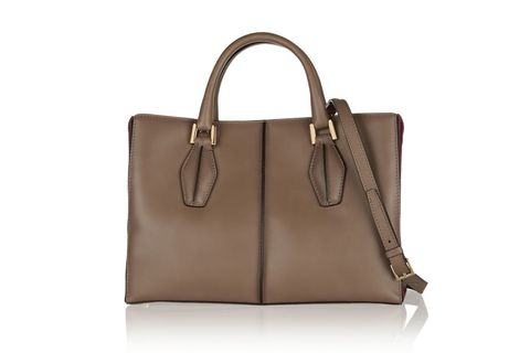 Product, Brown, Bag, White, Style, Fashion accessory, Luggage and bags, Shoulder bag, Leather, Fashion,