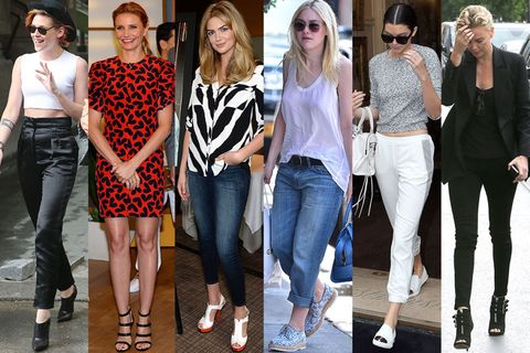 Clothing, Eyewear, Footwear, Leg, Vision care, Trousers, Denim, Textile, Jeans, Outerwear,