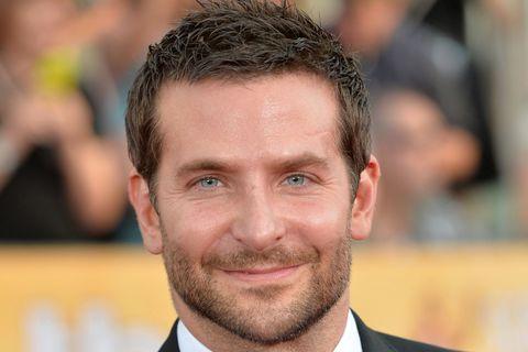 Bradley Cooper No Beard Bradley Cooper Without Facial Hair