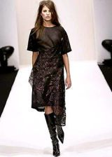 Boudicca Fall 2003 Ready&#45&#x3B;to&#45&#x3B;Wear Collections 0003