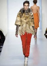 Carlos Miele Fall 2003 Ready-to-Wear Collections 0003