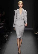 Carolina Herrera Fall 2003 Ready&#45&#x3B;to&#45&#x3B;Wear Collections 0003