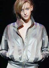 Catherine Malandrino Fall 2003 Ready-to-Wear Detail 0002