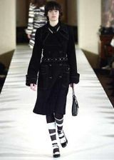 Eley Kishimoto Fall 2003 Ready-to-Wear Collections 0002