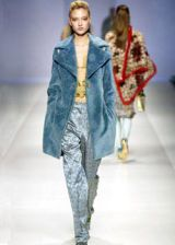 Etro Fall 2003 Ready-to-Wear Collections 0003