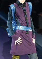 Fendi Fall 2003 Ready&#45&#x3B;to&#45&#x3B;Wear Detail 0002