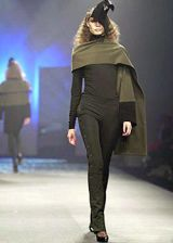 Gibo Fall 2003 Ready-to-Wear Collections 0002