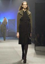 Gibo Fall 2003 Ready-to-Wear Collections 0003